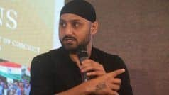 'Humanity Over Religion And Cast': Bhajji Hits Back at Trolls