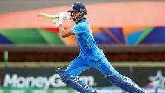 Want to Improve My Game During This Break: Yashasvi Jaiswal