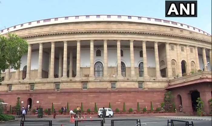 चुनाव आयोग ने जारी की नई तारीख, राज्यसभा की 18 सीटों के लिए 19 जून को होंगे चुनाव