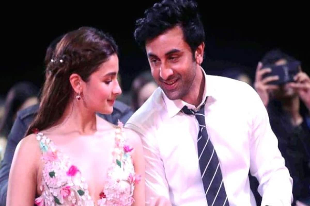 Alia Bhatt-Ranbir Kapoor Love Story And Wedding Plans: How They Met, Fell in Love And Stood The Test of Time in a Dreamy Relationship | India.com