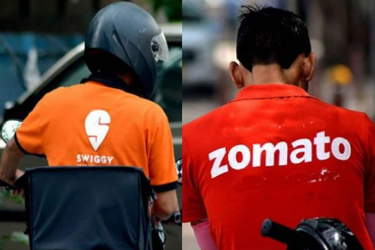 Lockdown 2.0: Swiggy, Zomato See Surge in Food Orders After Initial Decline