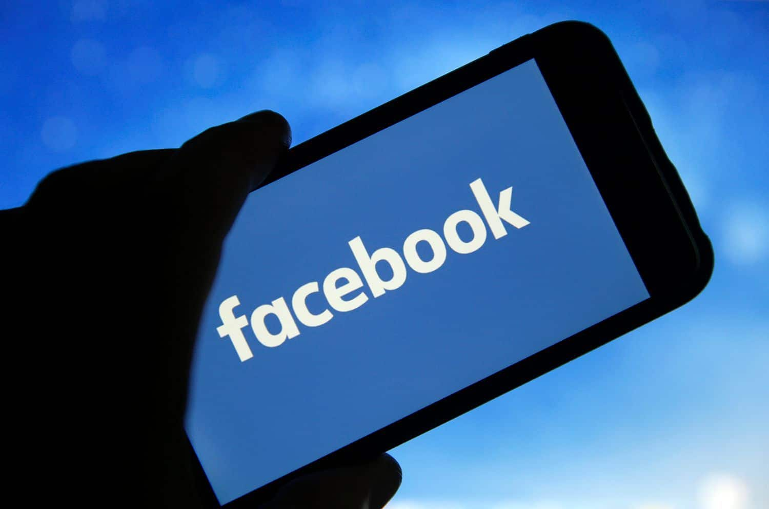 Facebook Redesigns Pages, Drops 'Like' Button From Pages of Public Figures, Brands, Artists