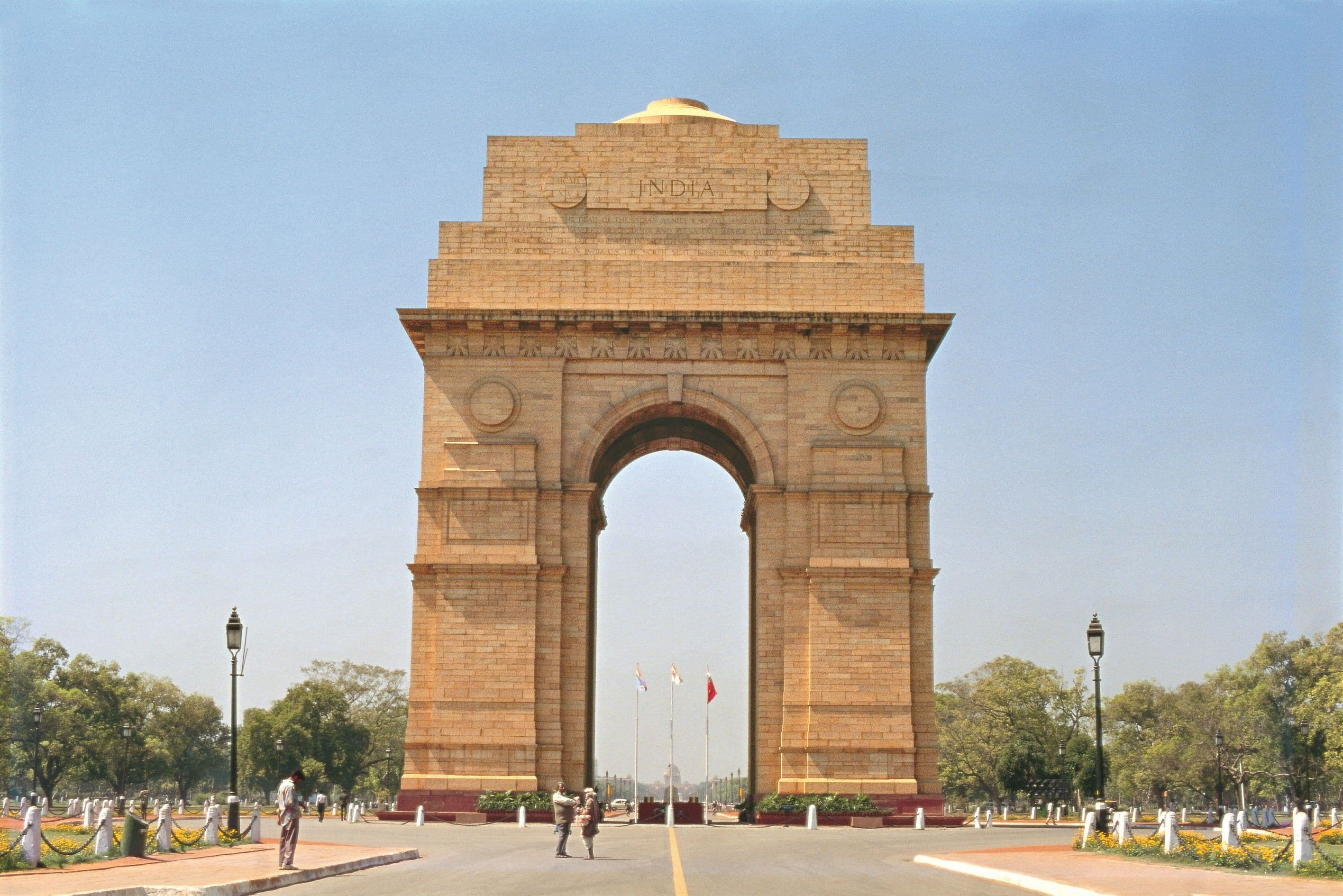 https://static.india.com/wp-content/uploads/2020/04/India-Gate.jpg