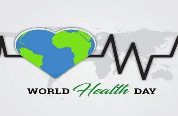 World Health Day 2020: History, Significance, And Theme