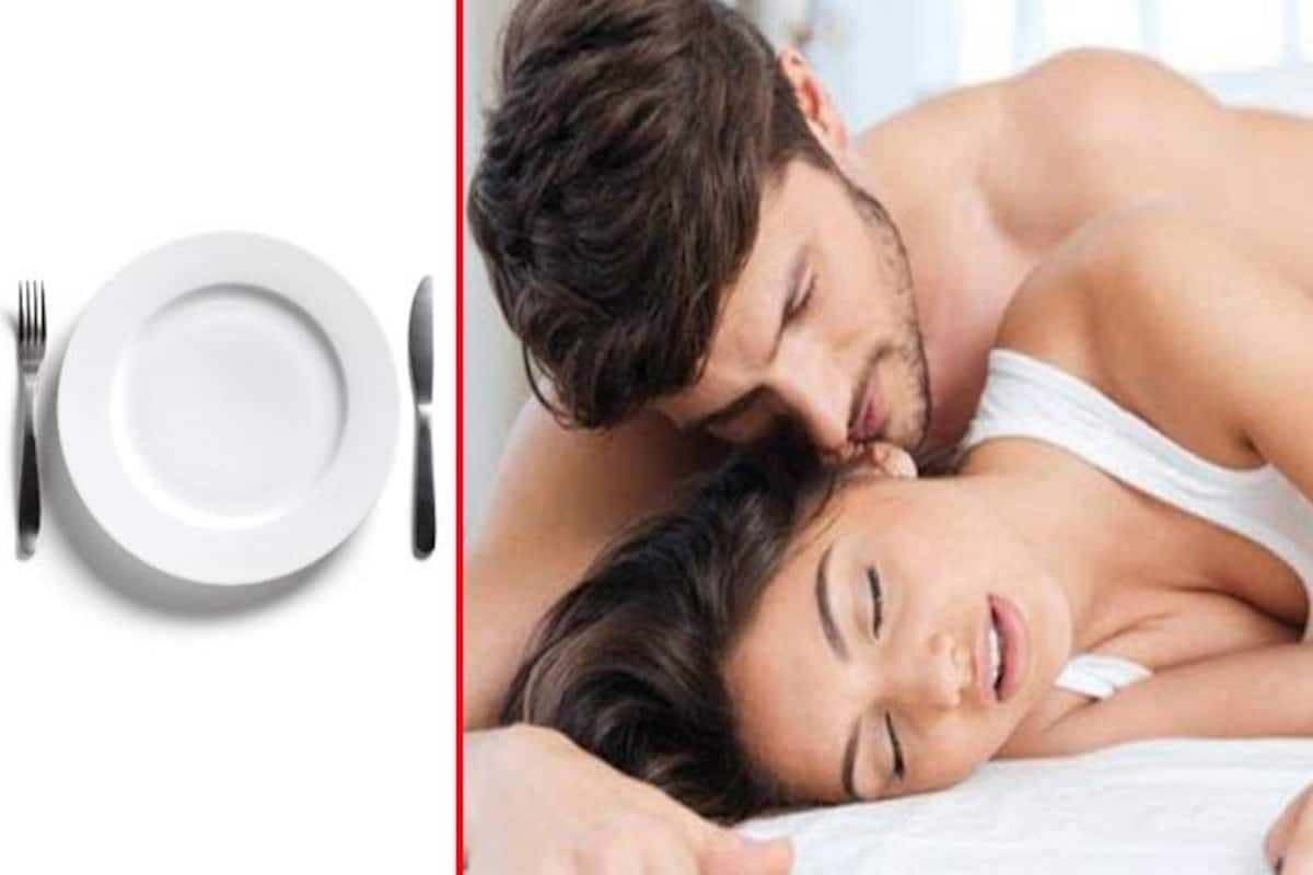 Do watch why sex i want to have my wife This Is