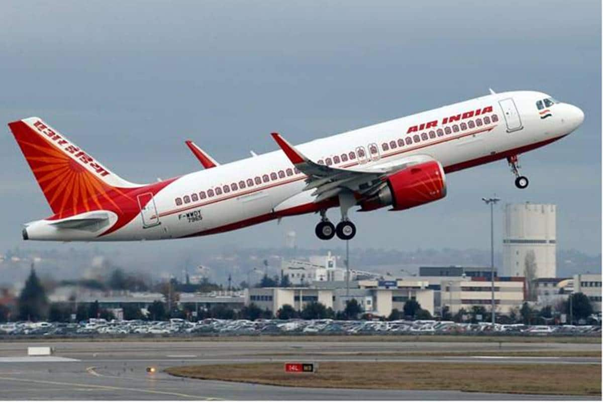 Domestic Flights: Operations Can Resume in Three Days But States ...
