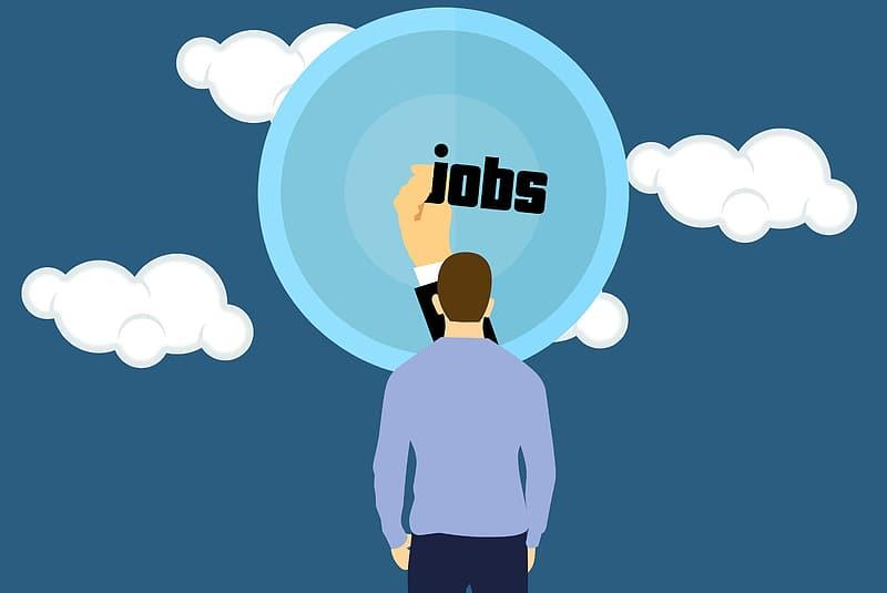 Maharashtra MMRDA Recruitment 2021: 127 Vacancies For Various Engineer Posts Notified