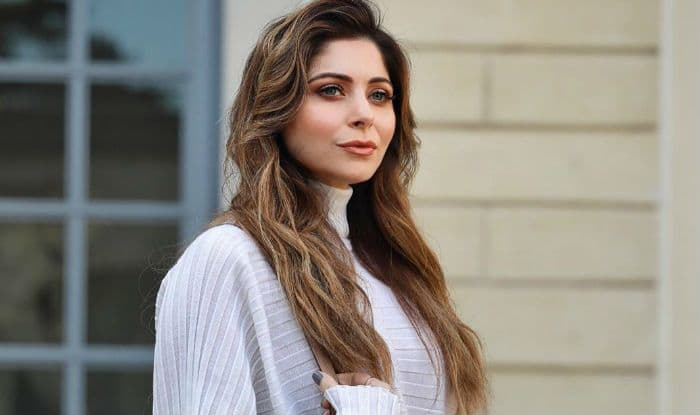 Kanika Kapoor to be Questioned by Lucknow Police Over FIR After Lockdown, Read on | India.com
