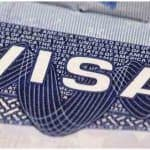 UK's New Post-Brexit Simple Points-Based Visa System Opens