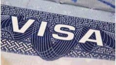 New Zealand Visa Office in Mumbai to be Closed in March, Read on