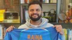 Gambhir and Kohli's Partnership Was The Turning Point: Suresh Raina Recalls India's World Cup Win