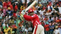 Virender Sehwag Rarely Got Emotionally Hijacked: Simon Taufel