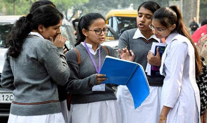 From Class X, XII Datesheet to Alternative Option For Practicals, 10 Important Updates Students Must Know