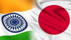 Japan to Ban Indians From Entering Country in Response to Growing Number of COVID-19 Infections