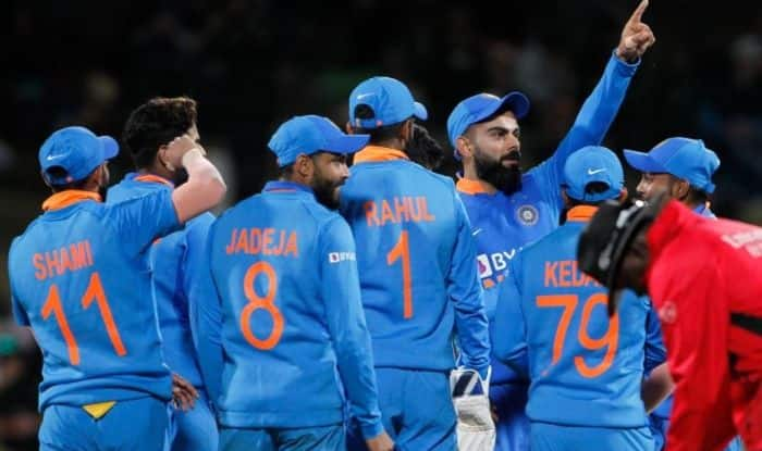 India's Tour of Australia: The Board of Control for Cricket in India (BCCI) announced India's T20I, ODI and Test squad for Australia tour.