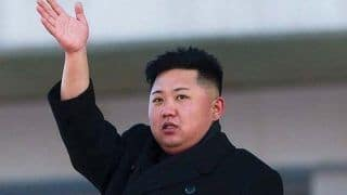 Another Bizarre Order: Kids in North Korea to Spend 90 Mins Everyday to Learn About 'Greatness' of Kim Jong-un!