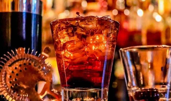 Liquor to Get Cheaper in Uttar Pradesh as Yogi Govt Approves New Excise Policy   Here's What You Will Have to Pay