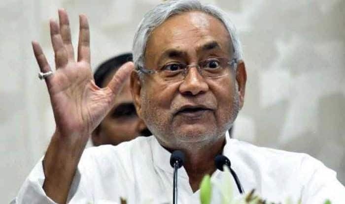 Never Said it Was My Last Election: Nitish Takes U-turn After NDA
