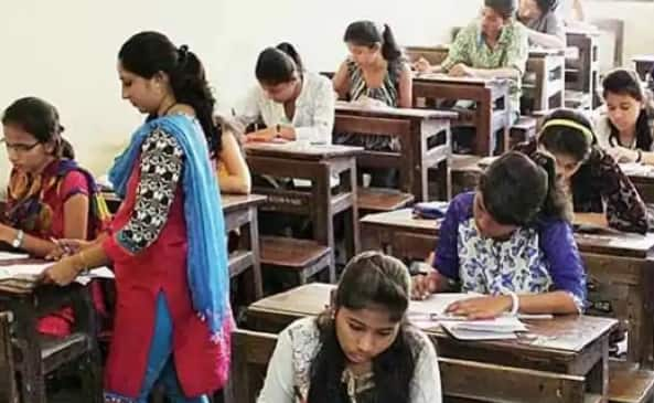 BSEB Bihar Board 10th Result LIVE Updates: Scores to be Out at 12:30 PM Today at biharboardonline.bihar.gov.in, Here's How to Check