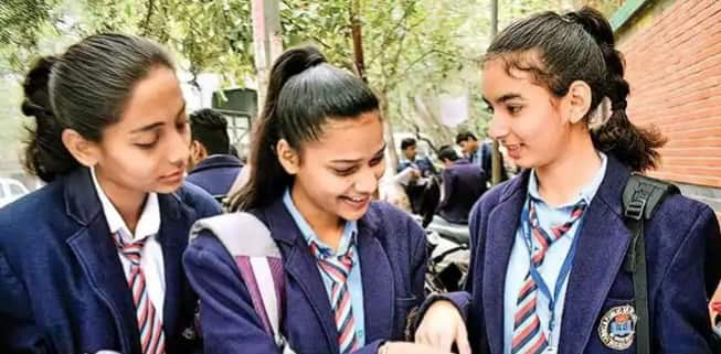 When Will Schools, Colleges Reopen in India? Read Government's Plan Here