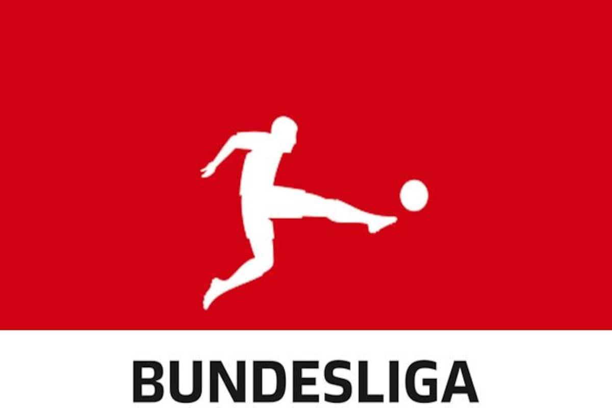 Lep Vs Pdb Dream11 Team Prediction Bundesliga 2020 Captain And Fantasy Football Tips For Todays Rb Leipzig Vs Sc Paderborn 07 Football Match At Red Bull Arena 07 00 Pm Ist June 6 Saturday