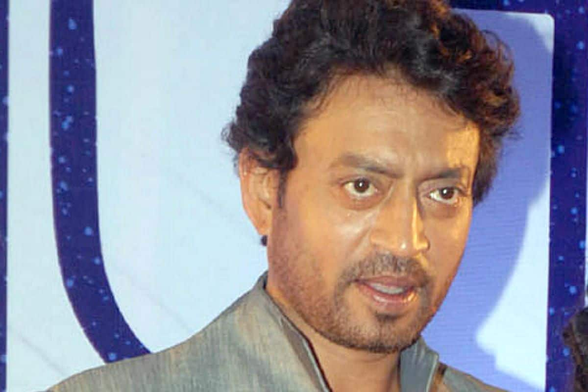 Irrfan Khan Donated For COVID-19 Patients But Didn't Want Anyone to Know, His Friend From Jaipur Reveals All