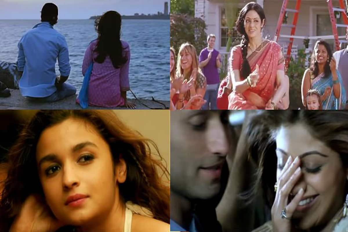 Mother S Day 2020 Playlist 10 Bollywood Songs Your Mom Would Absolutely Love Listening To India Com Zindagi me ese naam karo… ke parda girne ke bad bhi kiss me under the light of a thousand stars. bollywood songs your mom