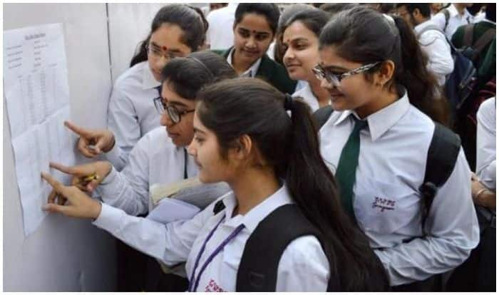 CBSE Class X, XII Result 2020 By July 15; Read 5 Latest Updates Here
