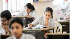 MP Board MPBSE 10th Result Date Announced | Scores to be Out Tomorrow