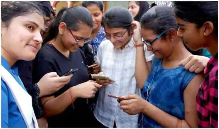 BSEB Matric Results Likely to be DELAYED This Year. Check Probable DATE And TIME Here