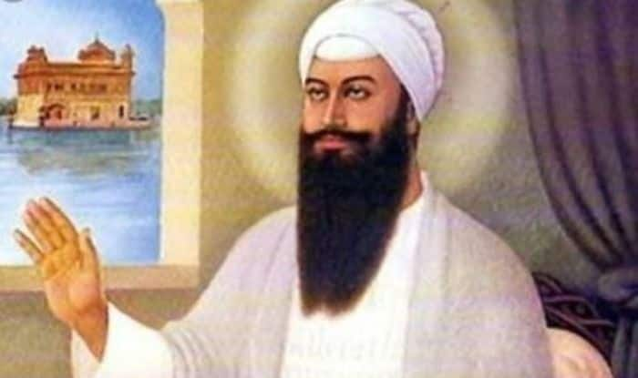 Guru Arjan Dev Ji Martyrdom Day 2020: Know All About The Fifth Guru of Sikh And The Event That Led to His Martyr