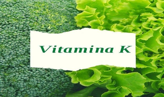 Vitamin K Rich Food: Include These Items in Your Daily Diet to Avoid Uncontrolled Bleeding