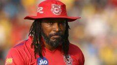 Feat Beckons | Gayle 16 Runs Away From Joining Warner in Elite Club