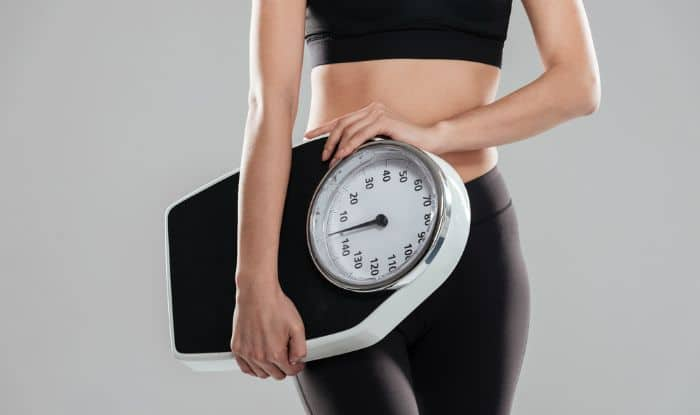 Weight Loss: Eat at These Specific Times of The Day to Get The Body of Your Dreams
