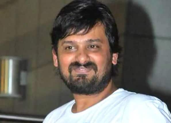 Wajid Khan Funeral: Music Composer Laid to Rest Next to Irrfan Khan's Grave at Versova Cemetery