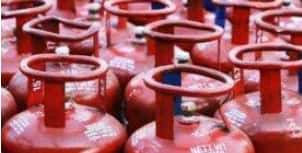 LPG Cylinder Prices Hiked Across India; Here's How Much You Have to Pay From Today
