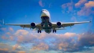 Domestic Flights: Planning Your Domestic Air Travels? Keep These Quarantine Guidelines, Health Protocols in Mind