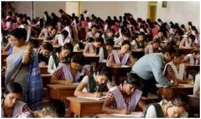 Govt Yet to Decide on Pending Class 12th Board Exams, Key Meet Today