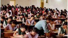 ICAI CA May 2020 Exams Cancelled, Merged With November Examinations | All You Need to Know