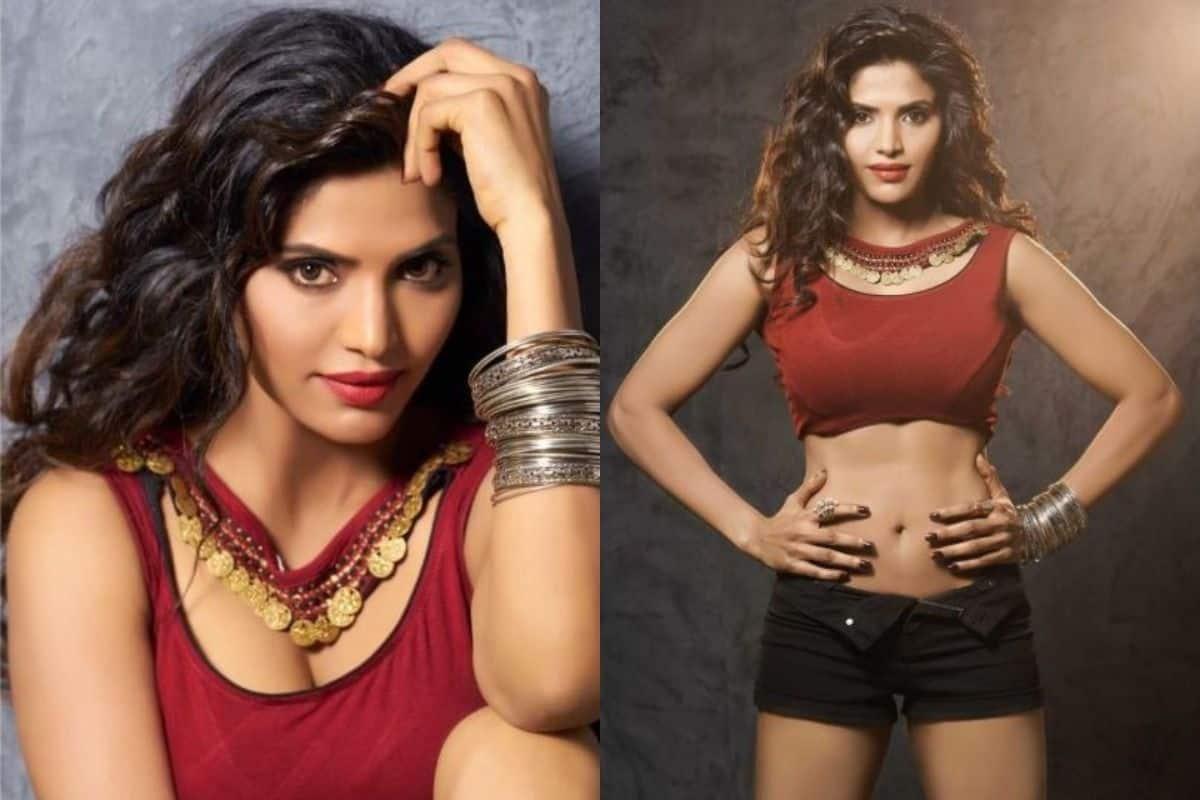 Name rgv single x actress Radhika Apte