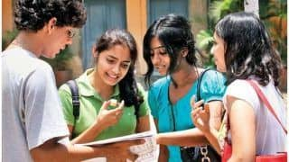 JEE Advanced AAT 2021 Registration Closes Today, Exam On Oct 18: Apply Now on jeeadv.ac.in