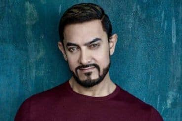 Happy Birthday Aamir Khan: 8 Rare And Lesser Known Facts About Mr  Perfectionist