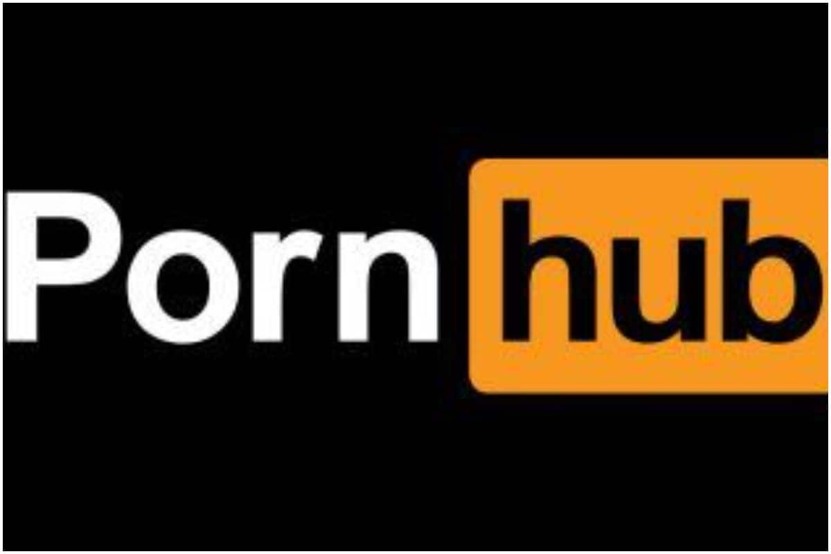 Mastercard, Visa Severe Ties With Pornhub, Users Can't Make Payments