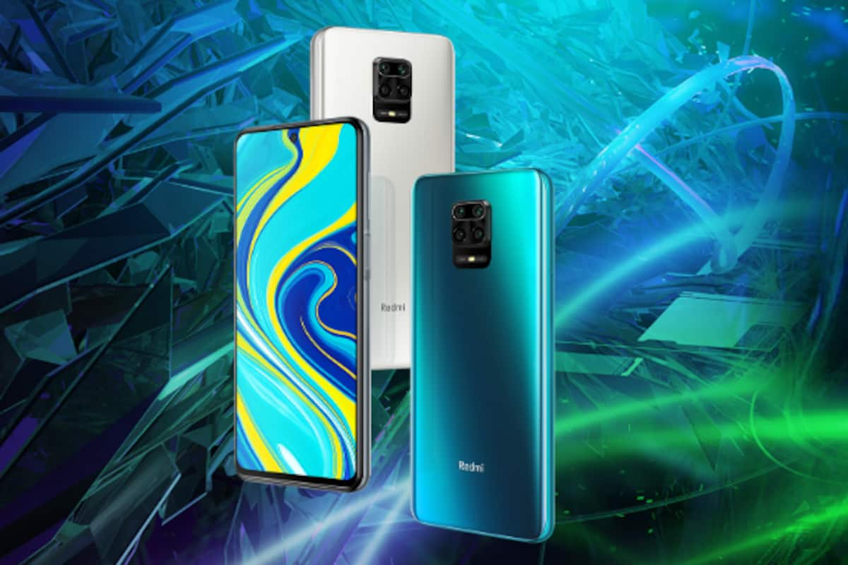 Xiaomi Redmi Note 9 Pro Flash Sale In India Today At 12pm Check Offers Price Specifications