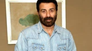 Sunny Deol Tests Positive For COVID-19, Isolating in Kullu, Confirms Himachal Pradesh Health Secretary