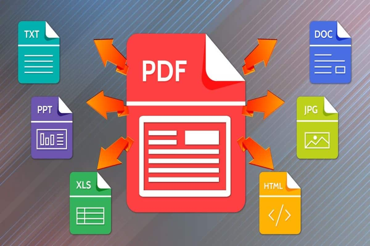 Pdf Converter In India Best Pdf To Word Converter Online