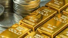 Gold Price Today, 08 September 2020: Yellow Metal Rates Fall Below Rs 51,000 Per 10 gm | Check Out Rates in Major Cities Here