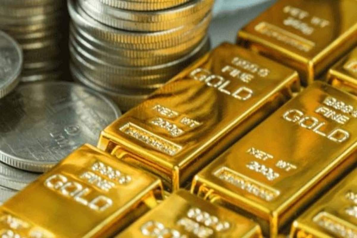 Gold Price Today 08 September 2020 Yellow Metal Rates Fall Below Rs 51 000 Per 10 Gm Check Out Rates In Major Cities Here