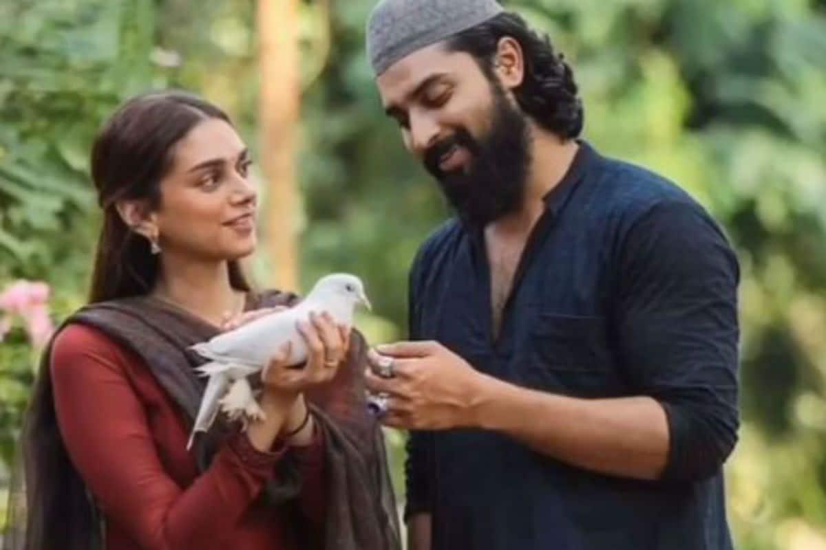 Torrent tamilrockers download movie charlie Charlie Malayalam