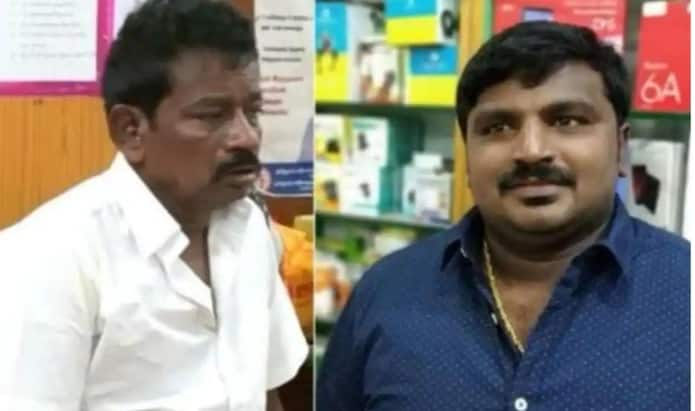 Tuticorin Custodial Deaths Case: Another Cop Arrested, 5 Police Taken in Custody so Far